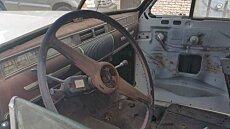 1941 Studebaker Champion for sale 100813681