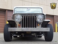 1941 Willys Other Willys Models for sale 100993562