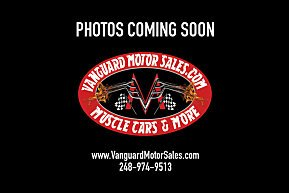 1941 Willys Other Willys Models for sale 101000447