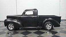 1941 Willys Pickup for sale 101014713