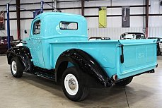 1942 Ford Pickup for sale 100895708