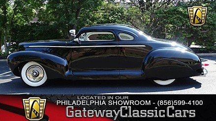 1942 plymouth custom for sale 100896146