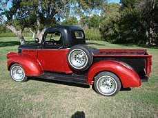 1946 Chevrolet 3100 for sale 100823477