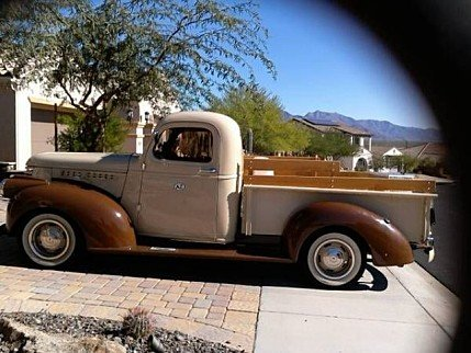 1946 Chevrolet 3100 for sale 100823481