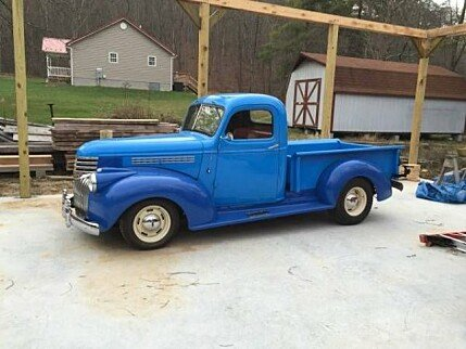 1946 Chevrolet 3100 for sale 100833731