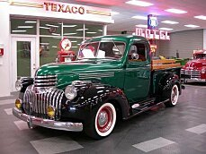 1946 Chevrolet 3100 for sale 100925347