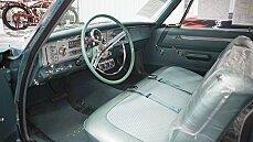 1946 Chevrolet Fleetmaster for sale 100785783