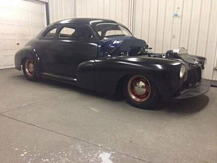 1946 Chevrolet Other Chevrolet Models for sale 100896166
