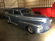 1946 Chevrolet Other Chevrolet Models for sale 100947815