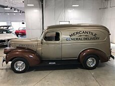 1946 Chevrolet Other Chevrolet Models for sale 100951107