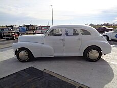 1946 Chevrolet Other Chevrolet Models for sale 101045184