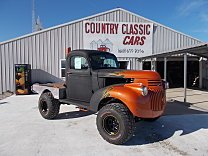 1946 Chevrolet Pickup for sale 100753038