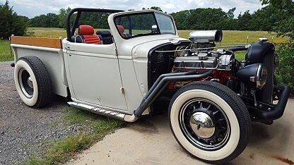1946 Chevrolet Pickup for sale 100898086