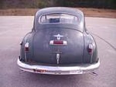 1946 Chrysler Windsor for sale 100736480