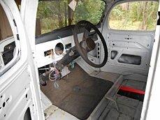 1946 Dodge Pickup for sale 100823354