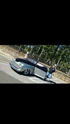 1946 Ford Deluxe for sale 100823663