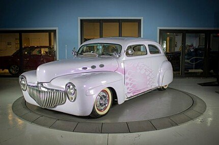 1946 Ford Deluxe for sale 100996282
