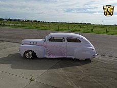 1946 Ford Deluxe for sale 101037459