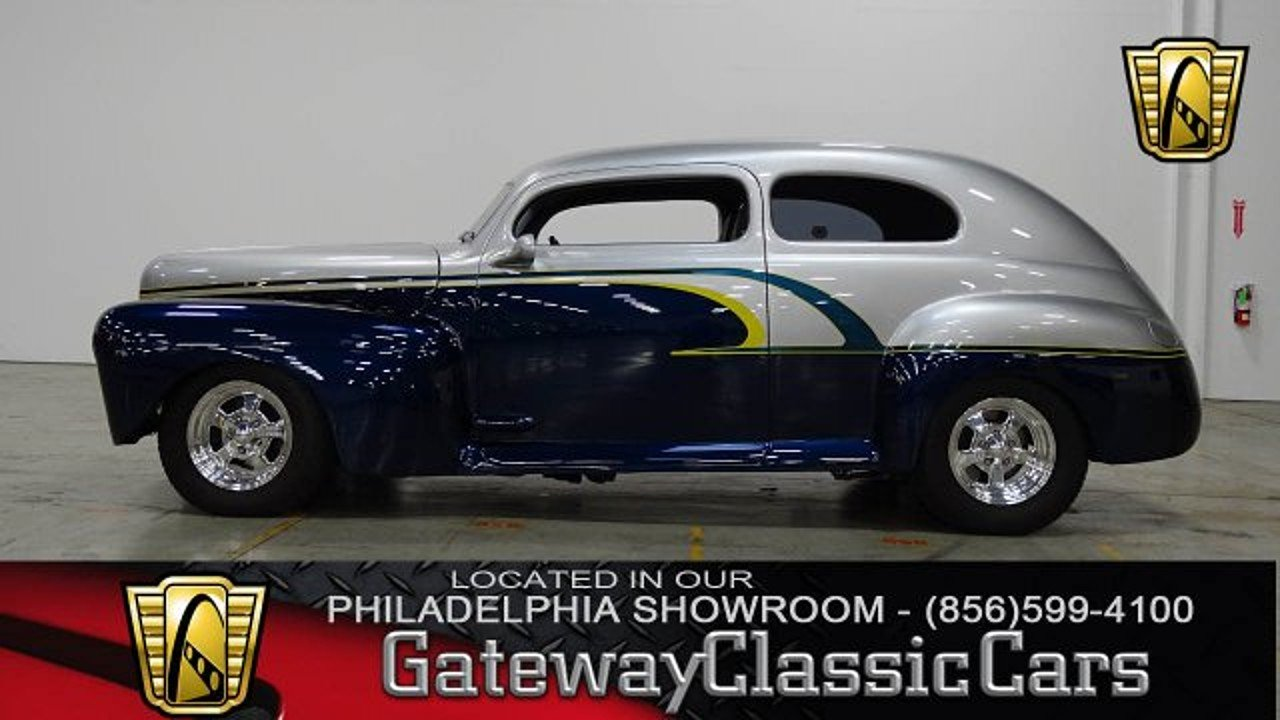 1946 Ford Other Ford Models for sale 100949723