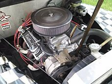 1946 Ford Other Ford Models for sale 100823412