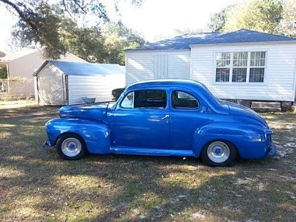 1946 Ford Other Ford Models for sale 100823540