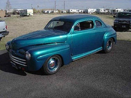 1946 Ford Other Ford Models for sale 100871977