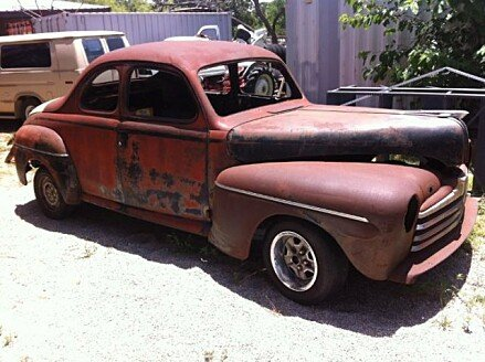1946 Ford Other Ford Models for sale 100875428