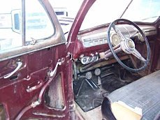 1946 Ford Other Ford Models for sale 100916204