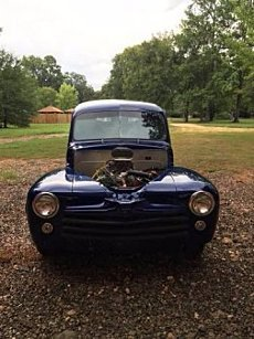 1946 Ford Other Ford Models for sale 100926768
