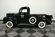 1946 Ford Pickup for sale 100781809