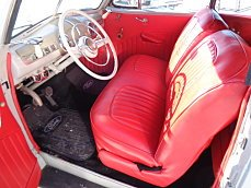 1946 Ford Super Deluxe for sale 100945208