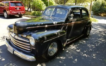 1946 Ford Super Deluxe for sale 101031737