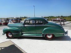 1946 Hudson Commodore for sale 100872415