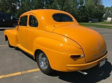 1946 Mercury Custom for sale 100993677