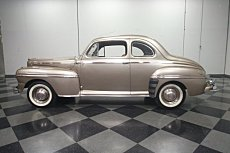 1946 Mercury Other Mercury Models for sale 100975849