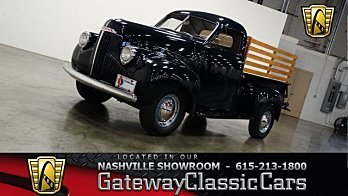 1946 Studebaker Other Studebaker Models for sale 100964314