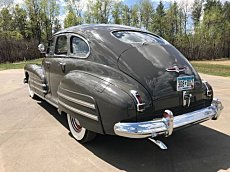 1947 Buick Special for sale 100986259