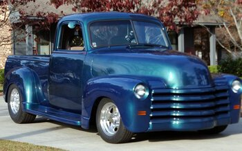 1947 Chevrolet 3100 for sale 100728618