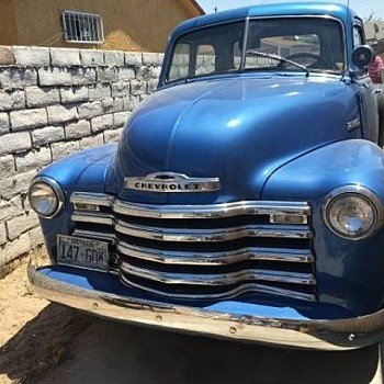 1947 Chevrolet 3100 for sale 100823470