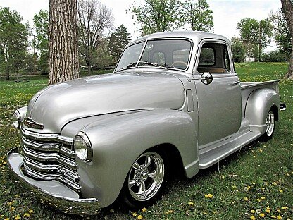 1947 Chevrolet 3100 for sale 100986983