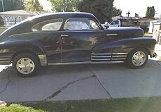 1947 Chevrolet Fleetline for sale 100921891