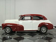 1947 Chevrolet Fleetmaster for sale 100768433