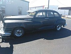 1947 Chrysler Windsor for sale 100833730