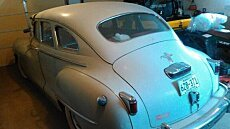 1947 Chrysler Windsor for sale 100864775