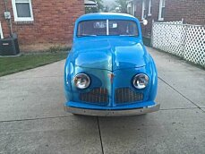 1947 Crosley Other Crosley Models for sale 100838689