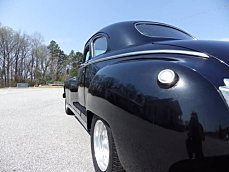 1947 Dodge Other Dodge Models for sale 100859578