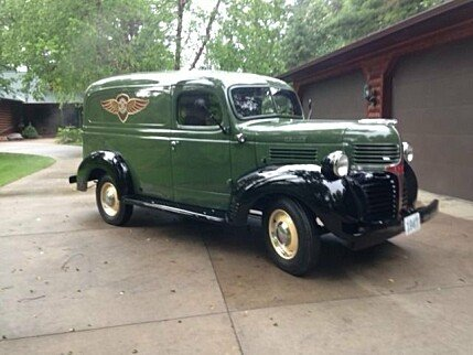 1947 Dodge Other Dodge Models for sale 100966559