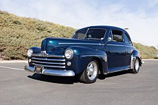 1947 Ford Deluxe for sale 100952037