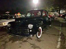 1947 Ford Deluxe for sale 101042380