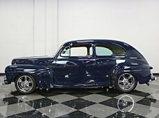 1947 Ford Other Ford Models for sale 100884405
